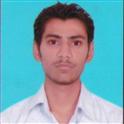 Hitesh Suthar