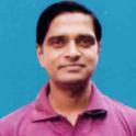Ajnish Kishor
