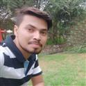 Lokesh Gome