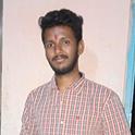 Mele Vinayak Shivaji