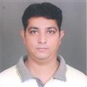 Baljeet Kumar