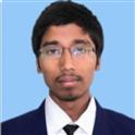 Kartik Jaiswal