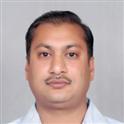 Manoj Kumar Bansal
