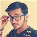 Shrinidhi Joshi