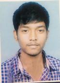 Priyank Bhagat