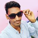 Subhash Saini