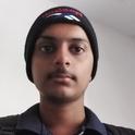 Shivansh Tiwari
