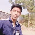 Kirdat Shubham Mahadev