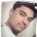 Sadik Shaikh