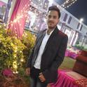 Sandeep Singh Rawat
