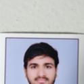 Shubham Charde