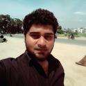 Karthick S