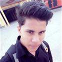 Rajeev Sinsinwar