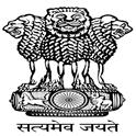 Guruvugari Kali Aravind Kumar