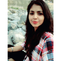 Sanjana Sinha
