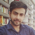 Anupam Khare