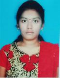 Indu Buragala