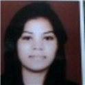 Asha Singh