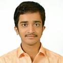 Arvind Tukaram Shinde