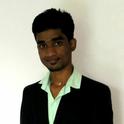 Raja Chittu G