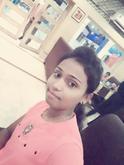 Sudha Rani Padhiary