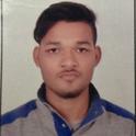 Vaibhav Buccha
