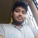 Amit Kumar Nandi