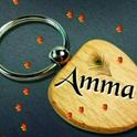 Andru Manoj Kumar