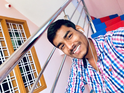 Amith Reddy