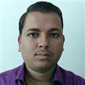 Vaibhav Dhanraj Gudadhe
