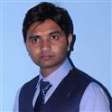 Aryaveer Singh
