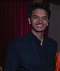 Rajan Jha