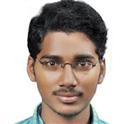Uma Maheswara Reddy