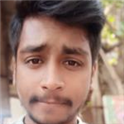 Aman Kumar Jaiswal