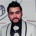 Jasim Mohamed Zahir