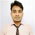 Yogesh Kumar Singh