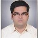 Rakshit Kapoor