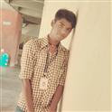 Rahul Ghanghave