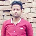 Omkar Kori