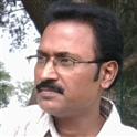 Surya Kumar Muduli