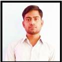 Shadab Ali