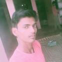 Keshav Kumar