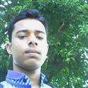 Govind Dixit