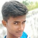 Shakti Maurya