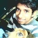 Rahul N