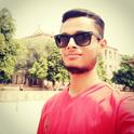 Sahil Musale