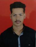 Biswajit Sahoo