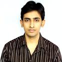 Archieban Chakraborty