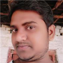 Sanjay Kumar Pal