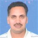 Chinta Sreedhar Sai Reddy